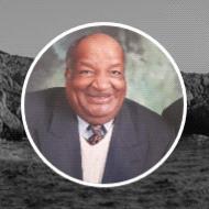 Wesley Hugh Anderson  2019 avis de deces  NecroCanada