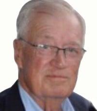 William Bill Alex MacDonald  February 6 1940 –