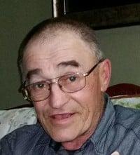 Daniel Reimer  January 20 2019 avis de deces  NecroCanada