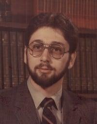 Michael Mark Chalifoux  December 31 1960  January 19 2019 (age 58) avis de deces  NecroCanada