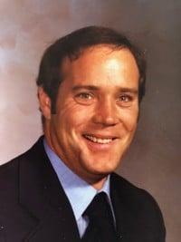 Richard Dick Grant Cameron  January 31 1946  January 21 2019 (age 72) avis de deces  NecroCanada