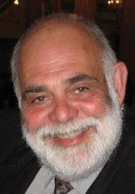 Marvin Terhoch  January 19 2019 avis de deces  NecroCanada