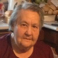 Jessie Agnes Vorachek Allchurch  August 2 1929  January 16 2019 (age 89) avis de deces  NecroCanada