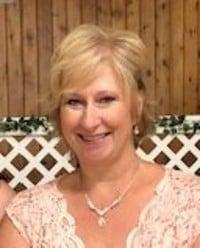 Laura Fox  January 22 2019 avis de deces  NecroCanada