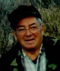 Mario Giovanni FANTUZ  December 31 1921  January 22 2019 (age 97) avis de deces  NecroCanada
