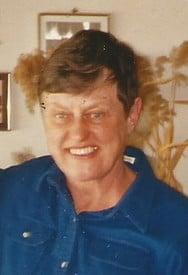 Wilda Weir  February 17 1932 – January 24 2019 avis de deces  NecroCanada