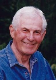 Joseph Holek George  2019 avis de deces  NecroCanada