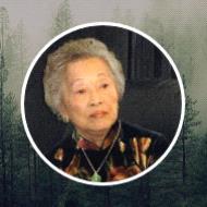 Lan Thi Chau  2019 avis de deces  NecroCanada