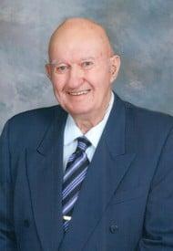 Donald Ernest Holman  February 20 1930  January 25 2019 (age 88) avis de deces  NecroCanada