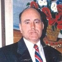 Russell Vincent  September 16 1949  January 27 2019 avis de deces  NecroCanada