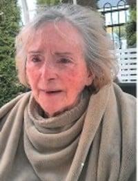 BEAUDOIN Jeannette  1924  2019 avis de deces  NecroCanada