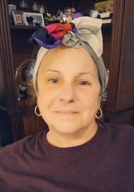 Barbara Mary Neary  2019 avis de deces  NecroCanada