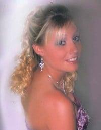 Courtney Sarah Abraham  January 16 2019 avis de deces  NecroCanada