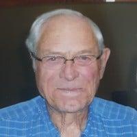 Douglas Patrick Toner  September 28 1927  January 25 2019 avis de deces  NecroCanada
