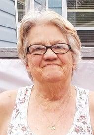 Mildred Marie MacKinnon  February 18 1938  January 26 2019 (age 80) avis de deces  NecroCanada