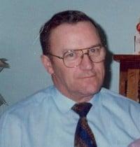 Pierre Rene Vinet  1933  2019 avis de deces  NecroCanada