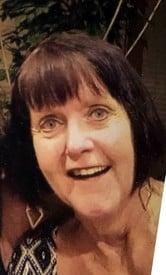 Brenda Lee Cruickshank  2019 avis de deces  NecroCanada