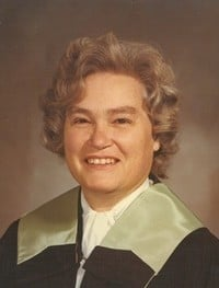 Georgina Denise Tremblay  2019 avis de deces  NecroCanada