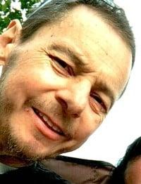 Jean Ernest Seguin  2019 avis de deces  NecroCanada