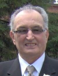 Joao Luis