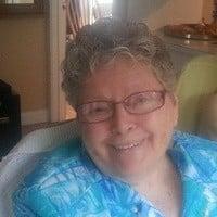 Phyllis Corrigan  August 15 1928  January 27 2019 avis de deces  NecroCanada
