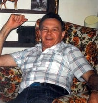 William Arthur Arnst  2019 avis de deces  NecroCanada
