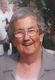 Celina Rose Blanchard Bond  April 15 1929  January 28 2019 (age 89) avis de deces  NecroCanada
