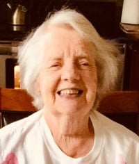 Claudette Beaudoin  2019 avis de deces  NecroCanada