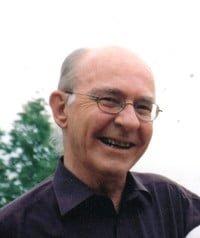 David Anthony Newbery  August 29 1940  January 28 2019 (age 78) avis de deces  NecroCanada