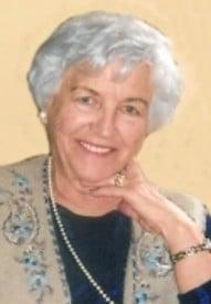 Gilbert Olivette Cloutier1923-2019 avis de deces  NecroCanada