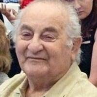 Jack Liberman  Tuesday January 29 2019 avis de deces  NecroCanada