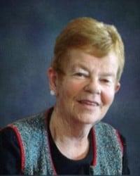 Janet Dianne