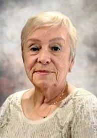 Marguerite Sauve  2019 avis de deces  NecroCanada
