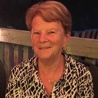 Marjorie Dodge  June 09 1944  January 28 2019 avis de deces  NecroCanada