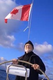 Michael 'Dan' Sorochan of Edmonton Jan 26 2019, death notice