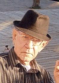 Patrick Kearns  January 26 2019 avis de deces  NecroCanada