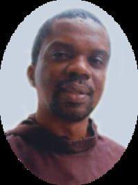 PereFr George Nyarubwa
