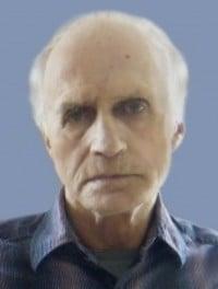 VOYER Renald  1946  2019 avis de deces  NecroCanada