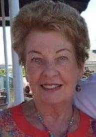 Beverly Ann Ross  July 23 1940  January 30 2019 avis de deces  NecroCanada