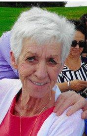 Clara Helen MacNamara Dearing  June 19 1945  January 31 2019 (age 73) avis de deces  NecroCanada