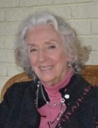 Edith May