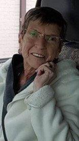 Faye Irwin Shaw  May 9 1949  January 29 2019 (age 69) avis de deces  NecroCanada