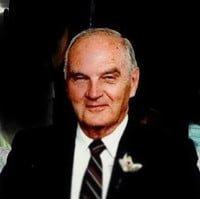 James Ronald Ron Findlater  June 4 1926  January 25 2019 (age 92) avis de deces  NecroCanada