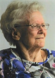 Olga Schweitzer  December 14 1924  January 27 2019 (age 94) avis de deces  NecroCanada
