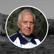 Rod Gagne  2019 avis de deces  NecroCanada