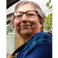 Phyllis Mae Longman  May 27 1952  January 30 2019 (age 66) avis de deces  NecroCanada