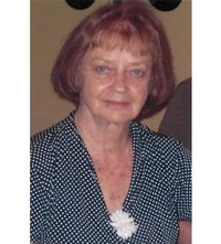 Denise PERRAULT  19332019 avis de deces  NecroCanada