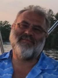 GASTON TARDIF – SHERBROOKE –  2019 avis de deces  NecroCanada
