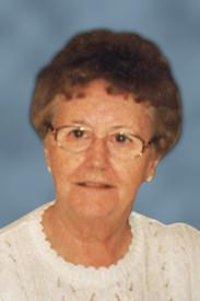 Juliette Rancourt  (1933  2019) avis de deces  NecroCanada