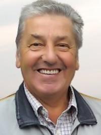 MARCELLIN POMERLEAU – SHERBROOKE –  2019 avis de deces  NecroCanada